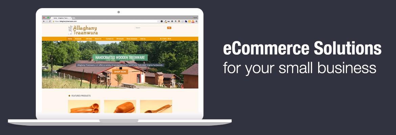srbweb-ecommerce